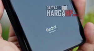 Hadirnya Redmi K20 Sama Dengan Iphone XS