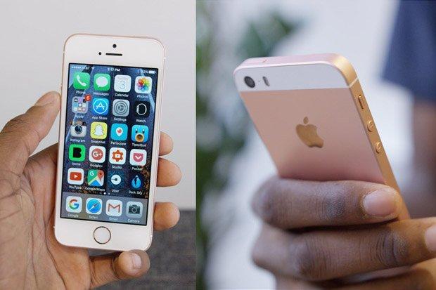 Harga HP Apple iPhone Murah Terbaru Mei 2019 dan Spesifikasi