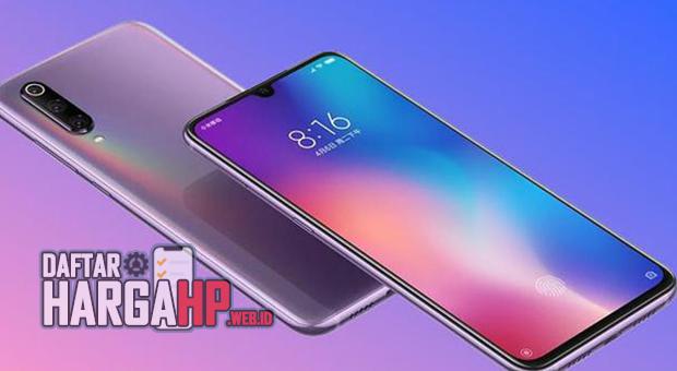 Xiaomi Mi 9 Siap Meluncur