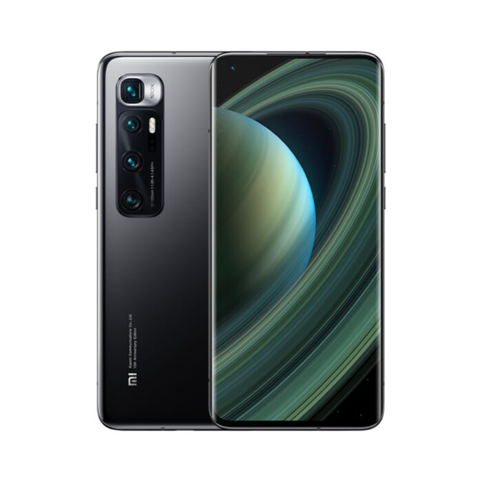 5 HP Xiaomi Terbaru Tahun 2020