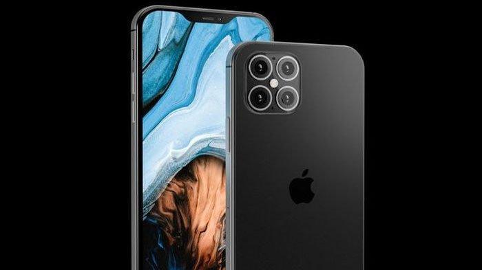 Daftar Harga iPhone Terbaru Februari 2021